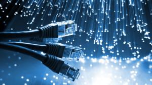 Network Kurulum Hizmetleri