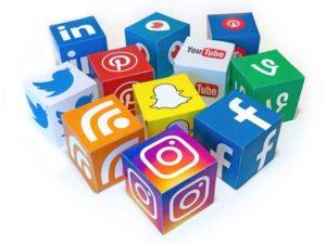 SEO hizmetimiz dahilinde, işletmenizi, arama sonuçlarında üst sıralara çıkartmak için, Kurumsal Kimlikğinize uygun sosyal medya içerikleri üretiyor ve paylaşımlar yapıyporuz.