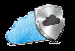 5661 Sayili Log Takibi Kanununa uygun Firewall ve network kurulumu hizmeti veriyoruz.