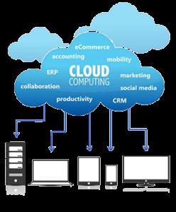 Konusunda uzman ekibimiz ile, işletmenizin mevcut yapısını değerlendirerek güncel ve gelecekteki internet ihtiyaçlarını tespit ediyor ve çözüm sunuyoruz.