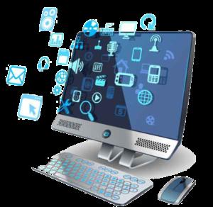 Kurumsal Web Sitesi Tasarımı ve SEO