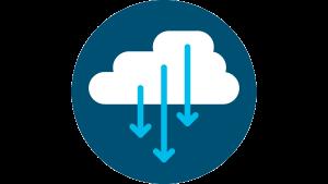 Cloud ve Yedekleme Sistemleri