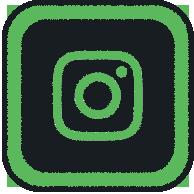 SEO ve Sosyal Medya Danışmanlığı